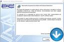 Instalador del Sistema Pro-Seniat Actualización 13